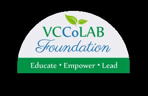 2016_CoLAB_Foundation logo