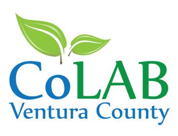 CoLAB VC