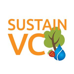 Sustain VC Logo Square-01
