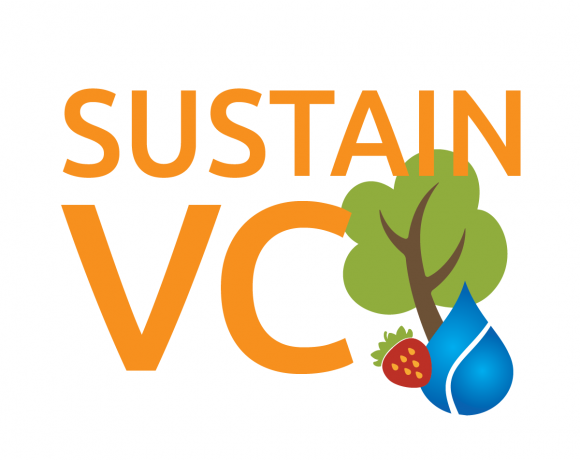 Stop Sprawl with Sustainable Agriculture (SUSTAIN VC) being qualified for the November 2016 Ballot