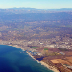 Painful Experience Helps to Chart the Future of Groundwater in Ventura County