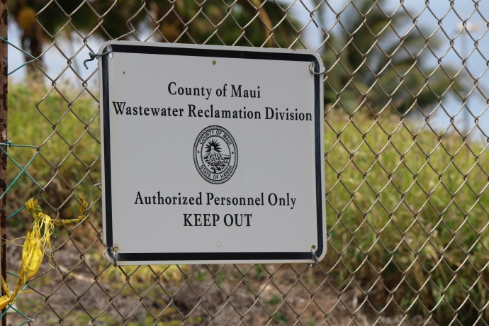 Wastewater injection ruling creates new questions about groundwater management