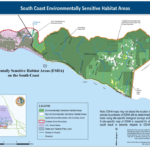 County launches changes to coastal habitat regulations
