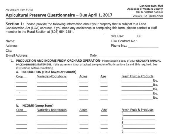 LCA Contract Compliance Heading Toward Penalties