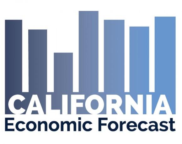 SOAR Panel at the 2016 Entrepreneur Economic Forecast